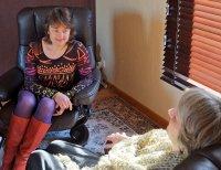séance hypnose Liège avec-marie-pierre-preudhomme
