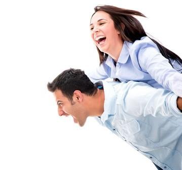 thérapie de couple couple heureux hypnose