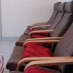 Maigrir par hypnose liege atelier