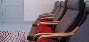 centre de formation hypnose liege formathera