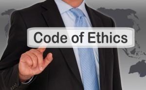 hypnose code éthique