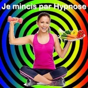 enregistrement auto hypnose pour maigrir