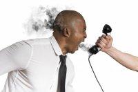 gestion du stress hypnose liège