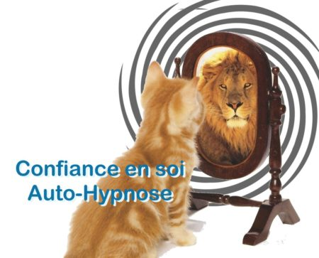 Ateliers hypnose et confiance en soi li ge jemeppe for What is the soi