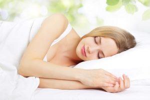 hypnose pour le sommeil