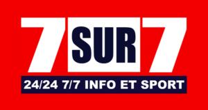 7sur7_logo