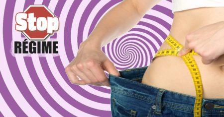 L'anneau gastrique virtuel et ateliers pour perdre du poids par hypnose